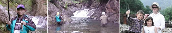 img-fishing